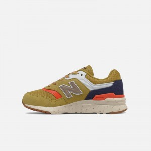 New Balance 997H PR997HLL