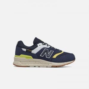 New Balance 997H PR997HAA