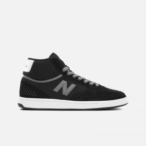New Balance Numeric 440 NM440HBP