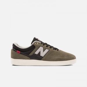 New Balance Numeric 508 NM508OLV