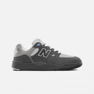 New Balance Numeric NM1010NE
