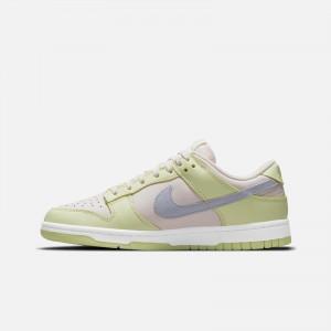 Nike W Dunk Low DD1503-600
