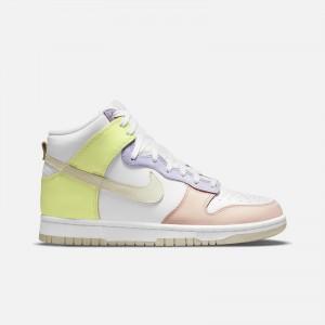 Nike W Dunk High DD1869-108