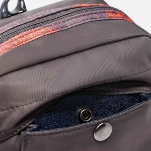 Converse X Paria / Farzaneh Cross Body Bag 10022626-A01