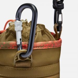 Converse X Paria / Farzaneh Cross Body Bag 10022627-A01