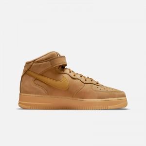 Nike Air Force 1 Mid '07 DJ9158-200