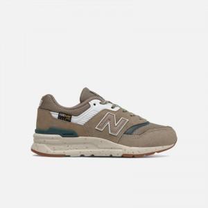 New Balance 997H PR997HJJ