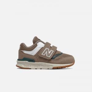New Balance 997H IZ997HJJ