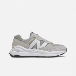 New Balance 57/40 M5740CA