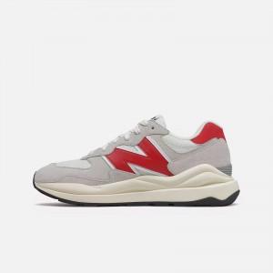 New Balance 57/40 M5740CC