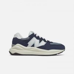 New Balance 57/40 M5740CD