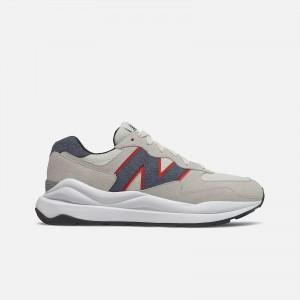 New Balance 57/40 M5740MA1