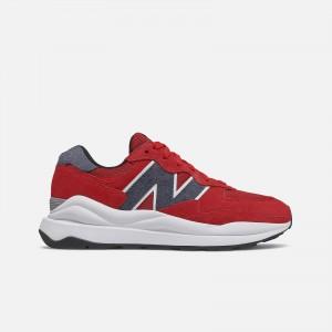 New Balance 57/40 M5740MC1