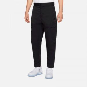 Nike Sportswear Tech Essentials Pants DH3866-010