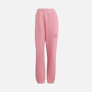 Adidas Cuffed Pant H18053