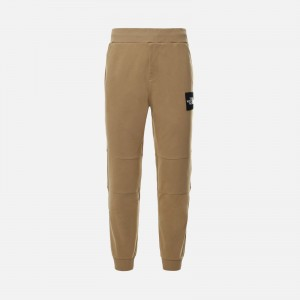 The North Face Fine 2 Pant NF0A3BPOPLX1