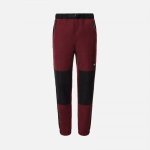 The North Face Black Box Track Pant NF0A55BGD4S1
