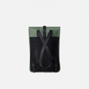 Rains Backpack Mini 1280-19