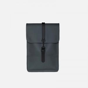 Rains Backpack Mini 1280-05