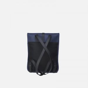 Rains Backpack Micro 1366-02