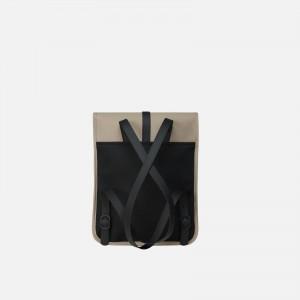 Rains Backpack Micro 1366-17