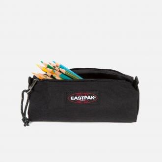 Eastpak Benchmark Single EK372008