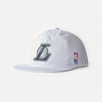 Adidas Originals NBA SBC LAKERS BK7450