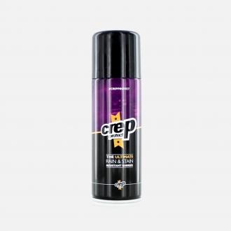 Crep Crep Protect