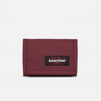Eastpak Crew EK37123S