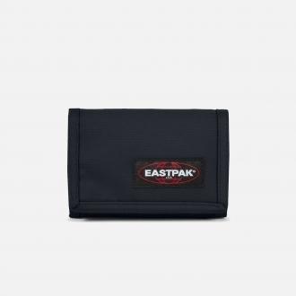 Eastpak Crew EK37122S