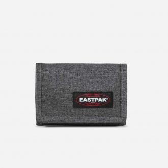 Eastpak Crew EK37177H