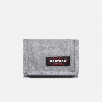 Eastpak Crew EK371363