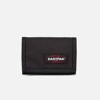 Eastpak Crew EK371008