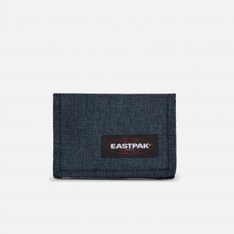 Eastpak Crew EK37126W