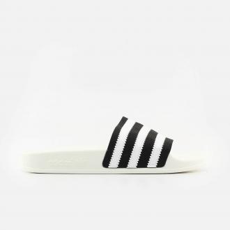 Adidas Originals ADILETTE BD7592