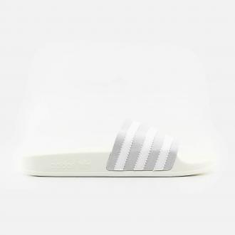 Adidas Originals ADILETTE CG6435