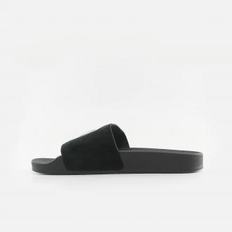 Adidas Originals ADILETTE W DA9017