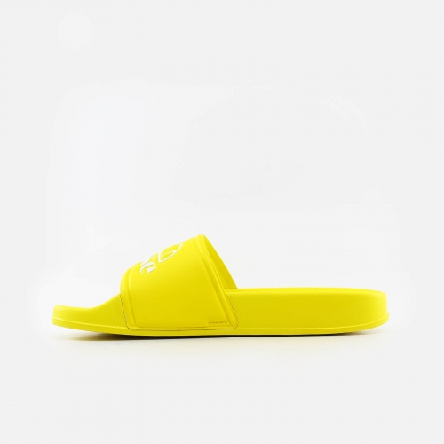 Ellesse Filippo Synt Filippo 610284 Ellesse Ellesse Synt 610284 Yellow Yellow 4jSALRqc35