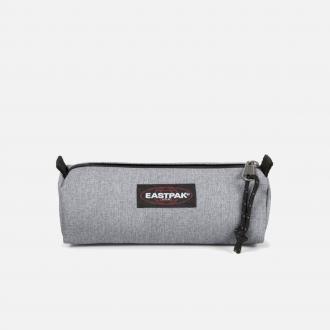Eastpak Benchmark Single EK372363