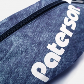 Paterson EAST SIDE TRAVEL BAG PAT-SS19-111464