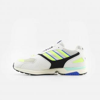 Adidas Originals ZX 4000 CRYWHT/SESOYE/CBLACK G27899