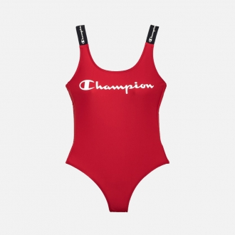 Champion SWIMMING SUIT 111544-RS010
