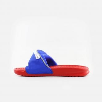 Nike BENASSI JDI FANNY PACK AO1037-601