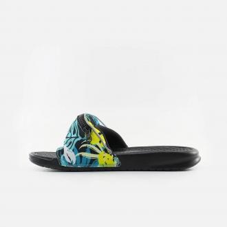 Nike BENASSI JDI FANNY PACK PRINTED CJ2967-300
