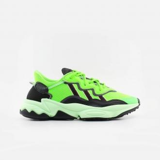 Premium sneakers y zapatillas en edición limitada (4)