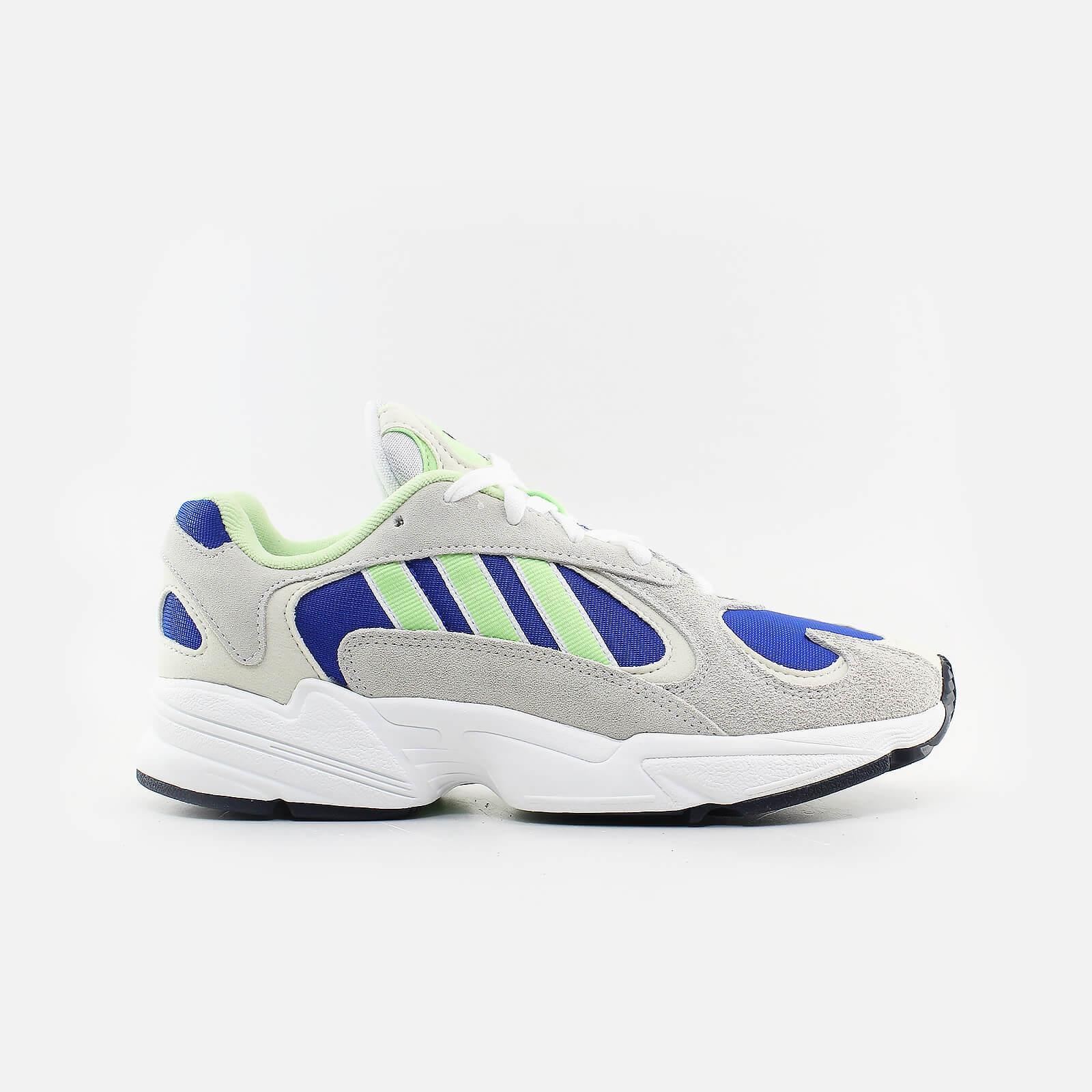 d4e223876e6 4Elementos   Tienda de zapatillas, sneakers y streetwear