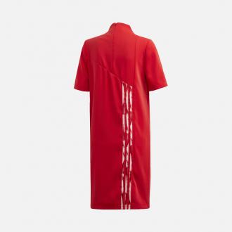 Adidas Originals DANIËLLE CATHARI DRESS FN2783