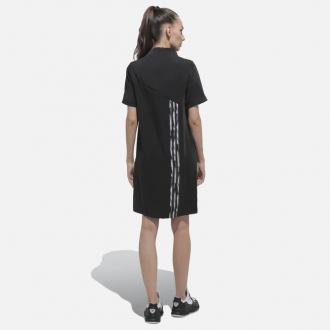 Adidas Originals DANIËLLE CATHARI DRESS FN2782