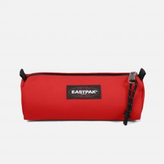 Eastpak Benchmark Teasing Red EK37201X