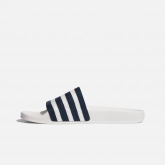 Adidas Originals ADILETTE CG6436